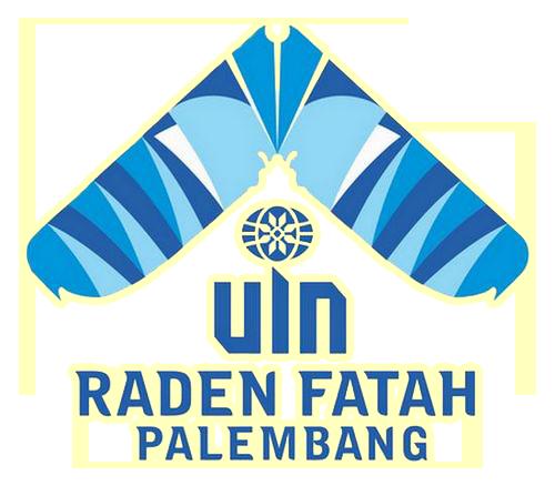 Logo UIN_RF Banner